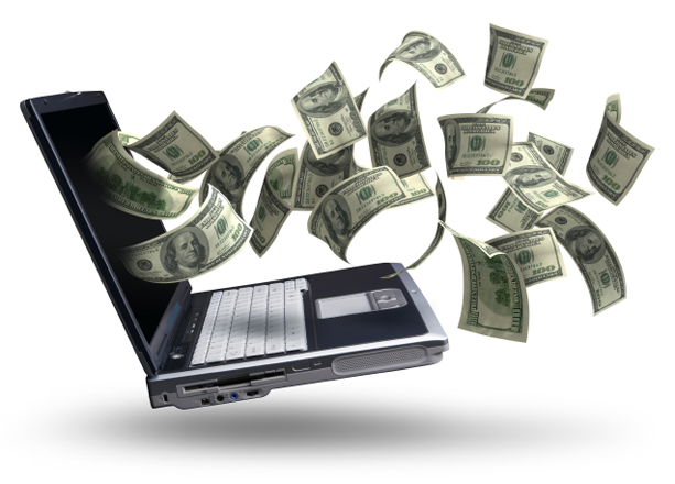 eCommerce - How can an Online Marketer make tons of money selling online? -  Internet Business - How To?