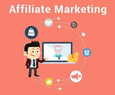 affiliate marketing programs for beginners