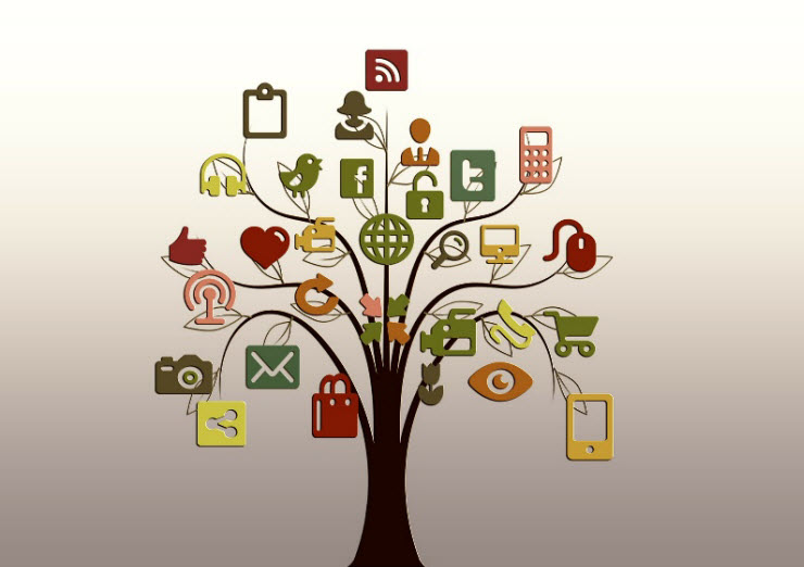 Online Relationships – Social Networking Sites Are Perfect for Building Special Relationships