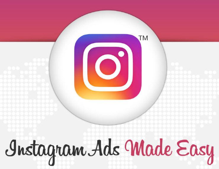 Instagram Ads Basics