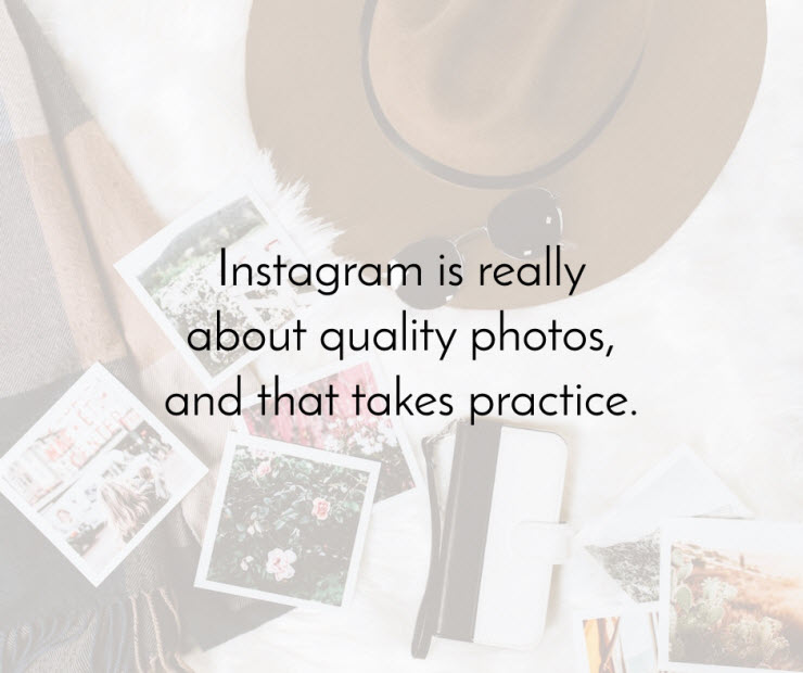 4 of the Best Instagram Apps to Improve Your Photos