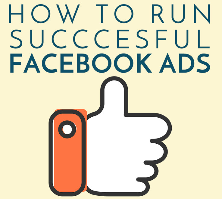 How to Run successful Facebook ads – Beginners Guide