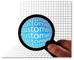 Enhanced Customer Attention