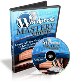 http://internetbusiness-howto.com/wp-content/uploads/WP-MasteryVideos/images/set.jpg